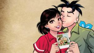 5-anime-que-no-son-japoneses4
