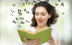 lectura-veloz-ejercicios