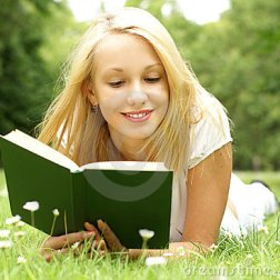 young-beautiful-girl-reading-book-14273379