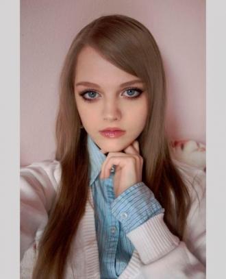 jovencita-oriental-dice-haber-logrado-convertirse-barbie-version-humana_2_1114612