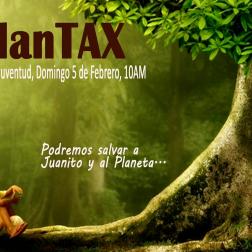 plantax3